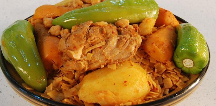 Nwasser-au-poulet