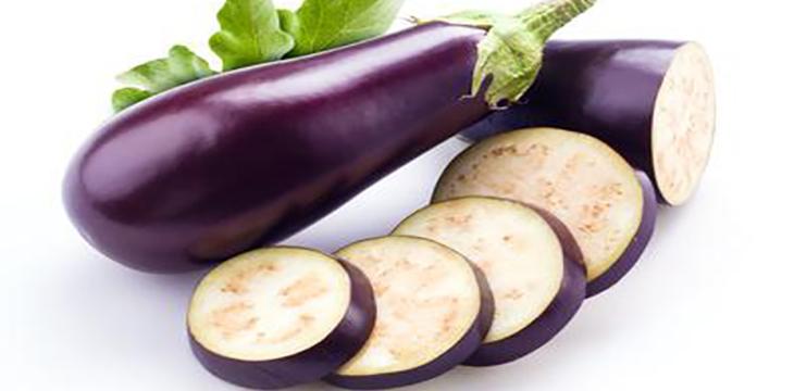 aubergine_